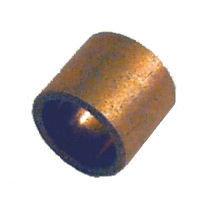 57-4674 - T160 Starter Motor Bush