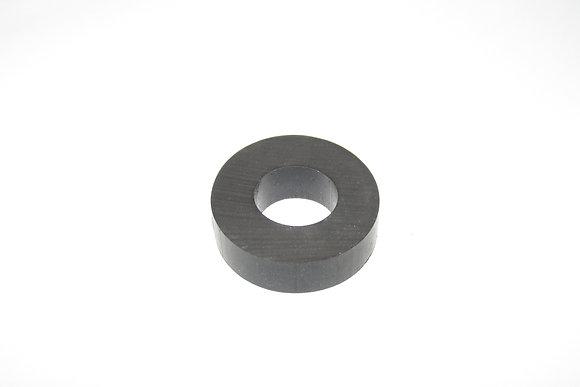 97-1580 - Handlebar Mounting rubber