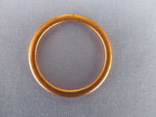 04-2065 -Oil Tank Filter Washer