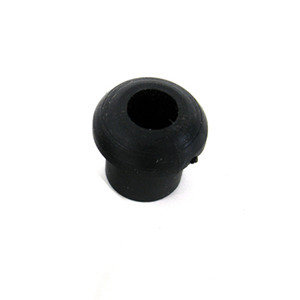 71-1345 - Outer Alternator Grommet
