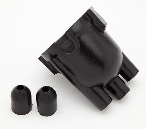 LU425049 - Distributor Cap