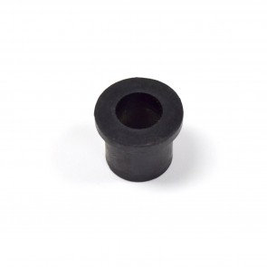97-4588 - Triumph Tank Mounting Rubber Bush