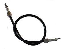 500cc 650S Manxman Stlas Throttle Cable