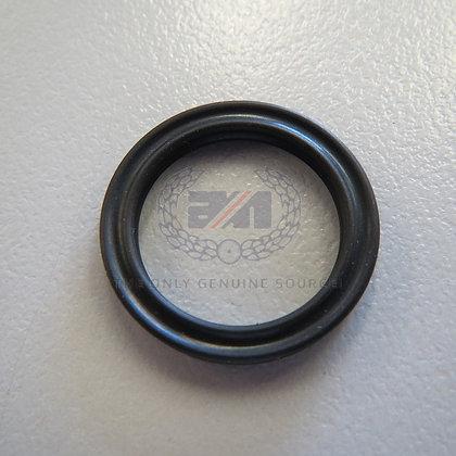 04-0006 - Gearchange Shaft Seal