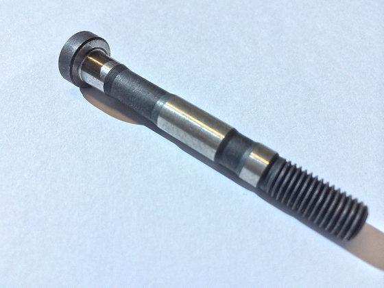 70-9914 - Conrod Bolt  T140 T100 B25