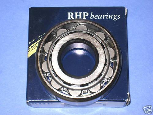 70-2879 68-0625  - Crankshaft Bearing
