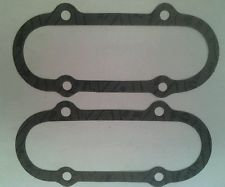 71-2574 - 650cc Rocker Box Inspections