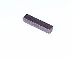 71-0082 - Rotor Woodruff Key