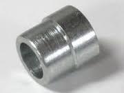 Rocker Spindle Oil Seal Compressor 60-2221