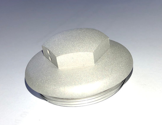 70-4610 - Rocker Box Cap