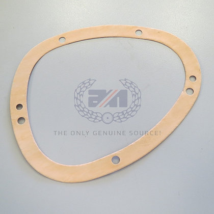 04-0055 - Outer Gearbox Gasket