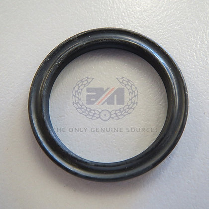 04-0005 -Kick start Shaft Ring type Seal