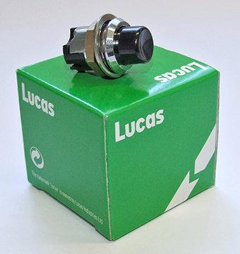 LU31071 - Lucas Kill Switch SS5