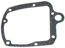57-7012 - T120, T140 Inner Gearbox Gasket
