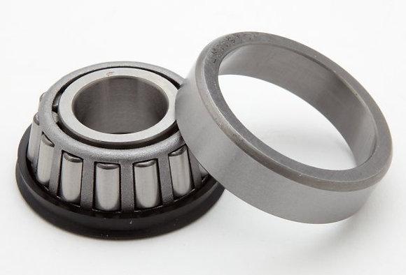 97-4031 - Steering Head Bearing