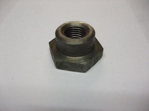 21-2182 - T140 Alternator Rotor Nut