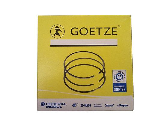99-3791 - AE/Goetze T140 Piston Rings 020+