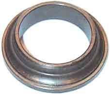 97-1110 - Steering Head Cone