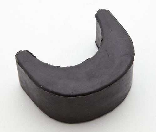 68-8018 - Tunnel Rubber