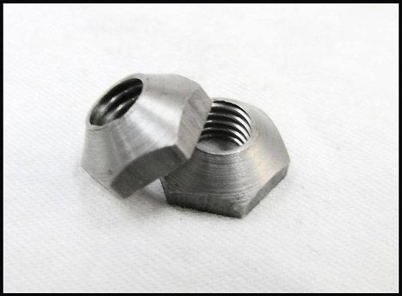 21-1906 - T140 T120 T100 Oil Pump Nut
