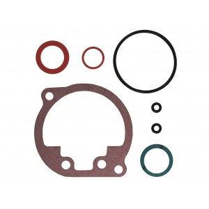 622/208 - Amal MK 1 Carburettor Gasket Set