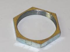 70-4608 - Inlet Manifold Nut