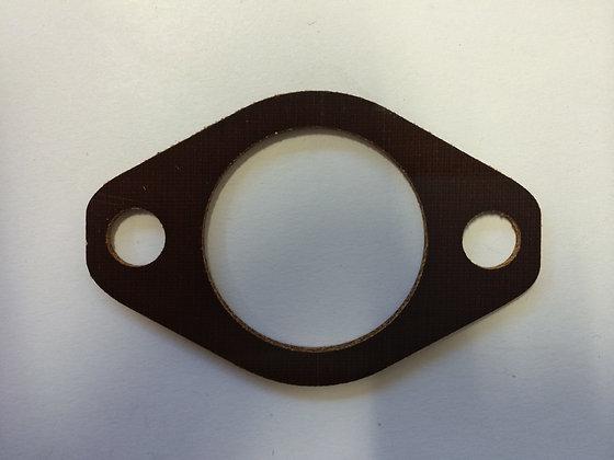 06-7842 - Carb Insulator 30mm