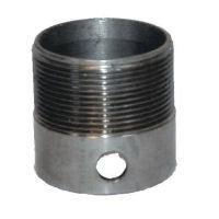 70-9516 - Exhaust Stub T120 T140