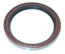 97-1168 -  Fork Seal