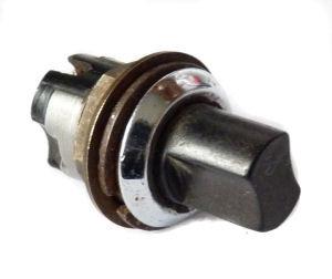 99-1211 - Headlight Switch T120 T150 A65 R3