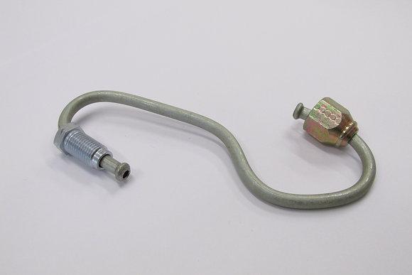60-7007 - T140V Rear Caliper Bundy