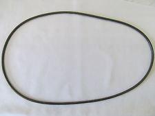 06-0398 - Chaincase Sealing Band