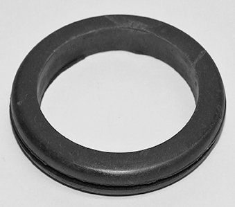 82-9561 - Coil Mounting Grommet