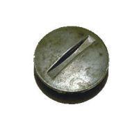 71-3895 - T120 T140 Primary case Plug
