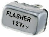 LU35048 - Flaser Unit