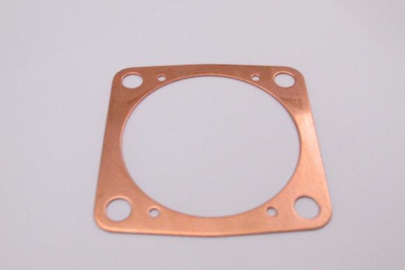 40-0140 - C15 250cc Cylinder Head Gasket
