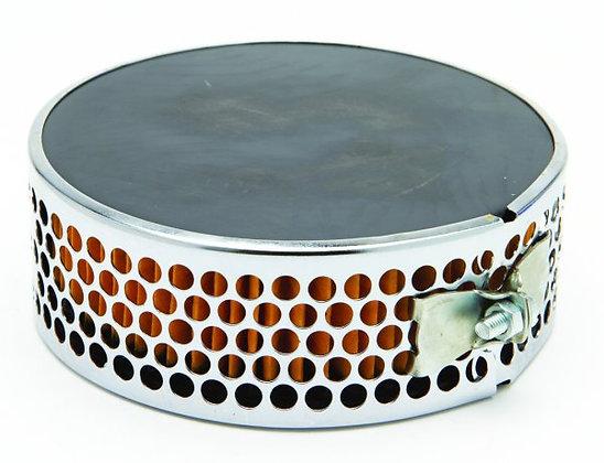 82-6432 - Air Filter Pancake type