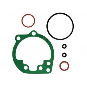 622/295 - Amal MK 1.5 Concentric Cab Washer Set