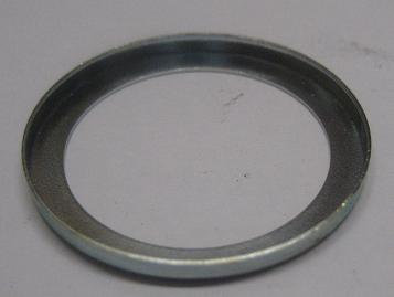 70-4746 - Push Rod Washer