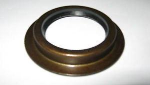 67-3067 - Gearbox Oil Seal A&B