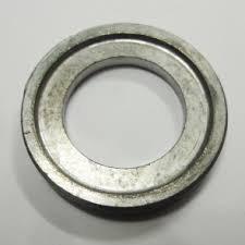 37-4134 - Disc Bearing Lock Ring