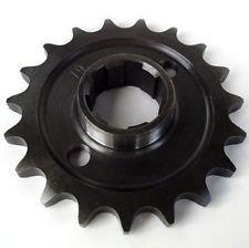 57-4783 - 19T Gearbox Sprocket 5 speed