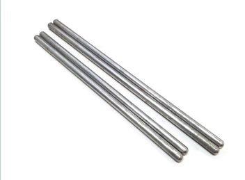 A10 Push Rod set Alloy - 67-0360