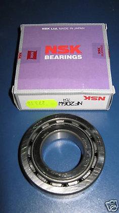 67-0670 - Crankshaft Bearing BSA, Ariel
