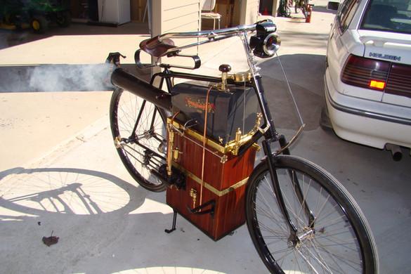Steam Bike Gary.jpg