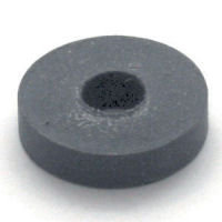 82-6968 - BATTERY TRAY RUBBER  WASHER