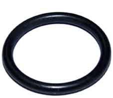 70-3309 - Gearchange Shaft O Ring