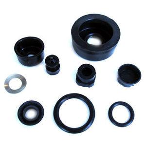 99-2768 - Master Cylinder service Kit