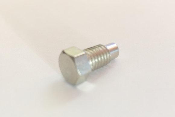 97-0200 - Tappet Block Bolt Stainless Steel