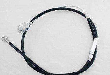"""60-2077 -  Triumph BSA Front Brake Cable 31"""""""